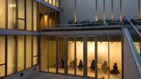 edificio-insud-patio-4
